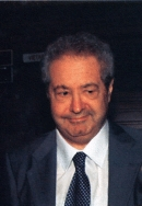 Antonio Zampolli